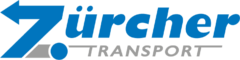 Zürcher Transport Goldach Logo